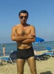 Anzor, 54  , Paphos