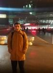 Oleg, 31  , Kotovo
