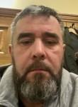 Vlad , 46  , Tolyatti