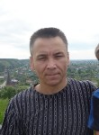 Oleg, 54  , Stepnogorsk