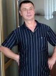 SERGEY, 48  , Poltava