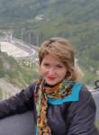 Svetlana, 42, Moscow