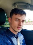 David, 36, Kazan