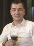 Sergey, 35, Yekaterinburg
