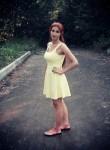 Mariya, 22  , Livny