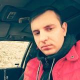 Сергій, 27  , Zukowo