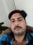 sidhu, 36 лет, Krishnanagar