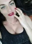Yuliya, 29  , Tver