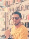 Tarek, 39  , Cairo