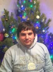 Maks, 33, Russia, Sevastopol