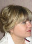 Lyudmila, 41  , Sumy