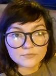 Katja, 29  , Koeln