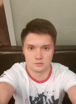 Sergey, 29  , Khabarovsk