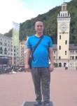 Sergey, 27  , Cheboksary