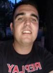 Petar, 33  , Kastel Luksic