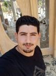 البشمهندس خالد, 28  , Asyut