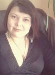 Galina, 45  , Uray