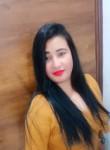 Anjli, 28  , Thanesar