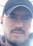 Victor, 30  , Ribnita