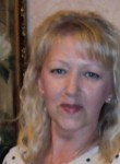 Tatyana, 55  , Girvas