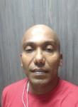 Crazy Sanjeewa, 37  , Doha