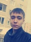 _GoodMan_, 21  , Lesozavodsk