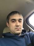 Marat, 31, Volgograd