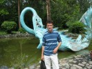 vladimir, 59 - Just Me Photography 1