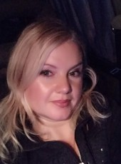 Svetlana, 43, Belarus, Maladzyechna