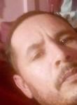 Miguel Manzano, 51  , Chula Vista