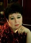 Svetlana, 53  , Lutuhyne