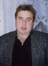Evgeniy, 62, Russia, Klimovsk