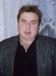 Evgeniy, 62  , Klimovsk