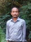Nitendra, 18  , Dhaka