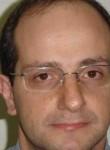 Martin, 44  , Tuxtla Gutierrez