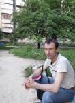 1111, 43  , Donetsk