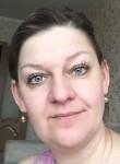 Elena, 40, Ryazan
