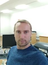 Vitaliy, 41, Ukraine, Dnipr