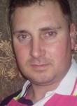 Paraschiv, 38  , Arad