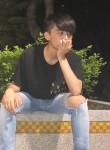 Chris, 19  , Taipei