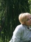 Olga, 44, Sochi