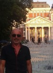 Yanis, 52  , Gotse Delchev