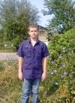ИГОРЬ, 27  , Bogolyubovo