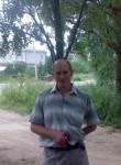 Roman, 43  , Porkhov