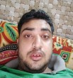 Hassan ur rehman