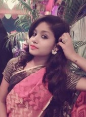 Shadiya, 32, India, Bangalore