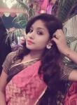 Shadiya, 32  , Bangalore