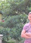 sergey, 47, Eberbach