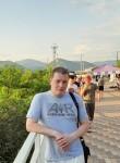 Dmitri, 36  , Tuapse