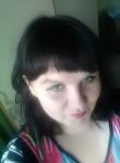 Viktoriya, 24  , Bulanash